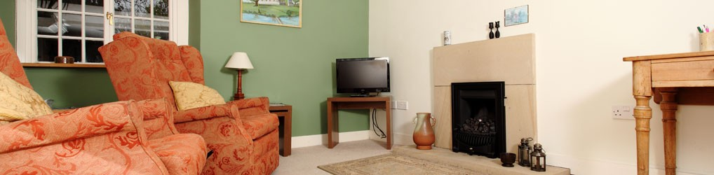 Belle Hill Holiday Cottage Giggleswick